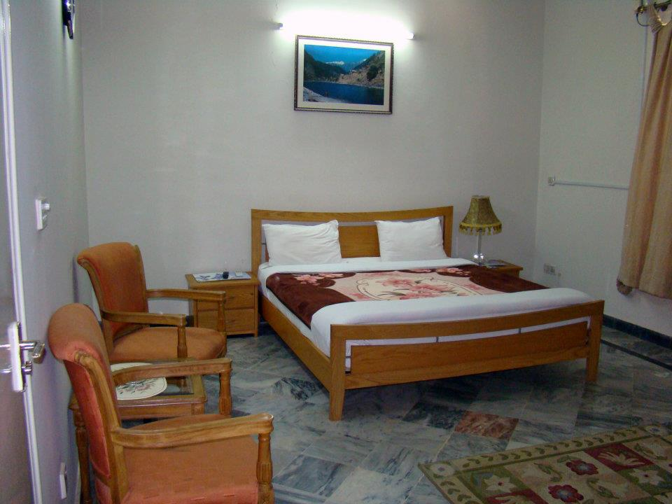 dating rooms in islamabad You would not believe, or may be some one of you do, shaker puriyan is the ideal place considered for dating in islamabad once i went there, oops not on date,.